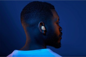 Cambridge Audio Melomania Touch: True-Wireless-In-Ear-Kopfhörer