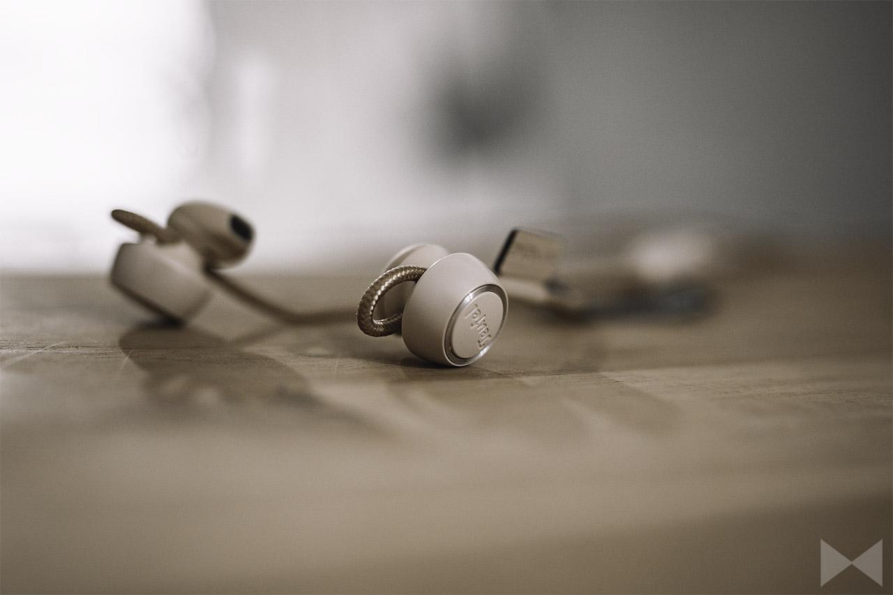 Teufel Supreme In Test: Bluetooth-Kopfhörer mit Kabel