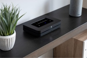 Bluesound Node 3 und Powernode 2021