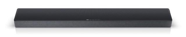 Loewe klang bar5 mr 3D-Soundbar