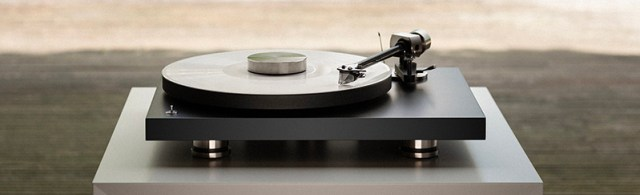 Pro-ject Debut PRO Turntable Preis 2021