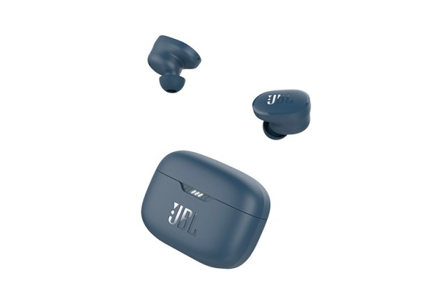 JBL Tune 130NC True-Wireless-Kopfhörer
