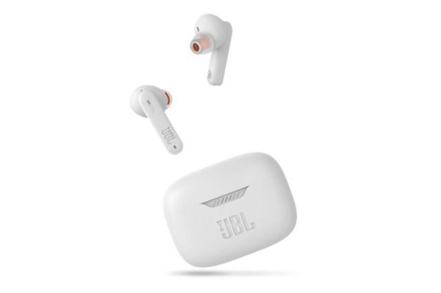 JBL Tune 230NC Bluetooth-Kopfhörer