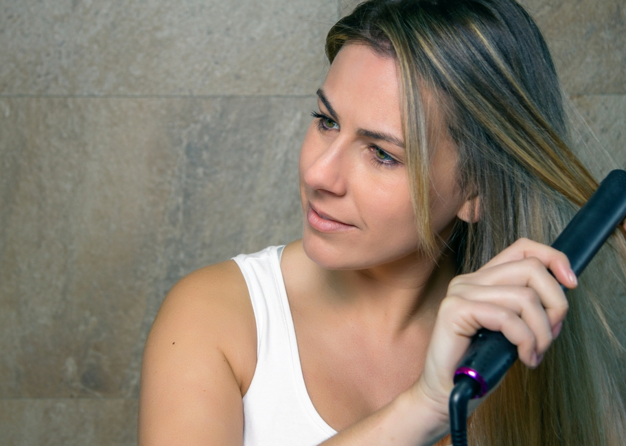 Flat Iron Buying Guide