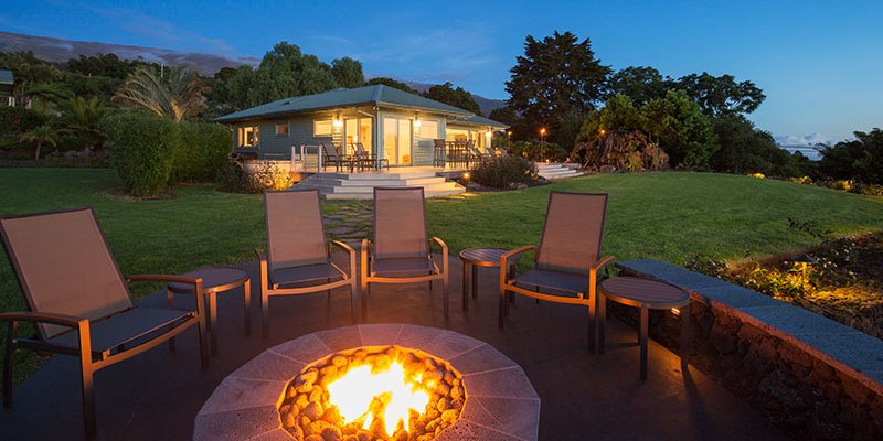 Enjoy Fall With The Best Outdoor Fire Pit For Your Yard or Patio
