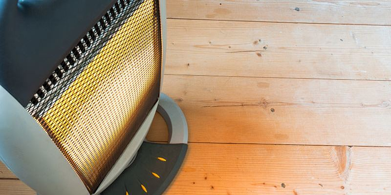 How To Make Your Basement Warmer This Winter