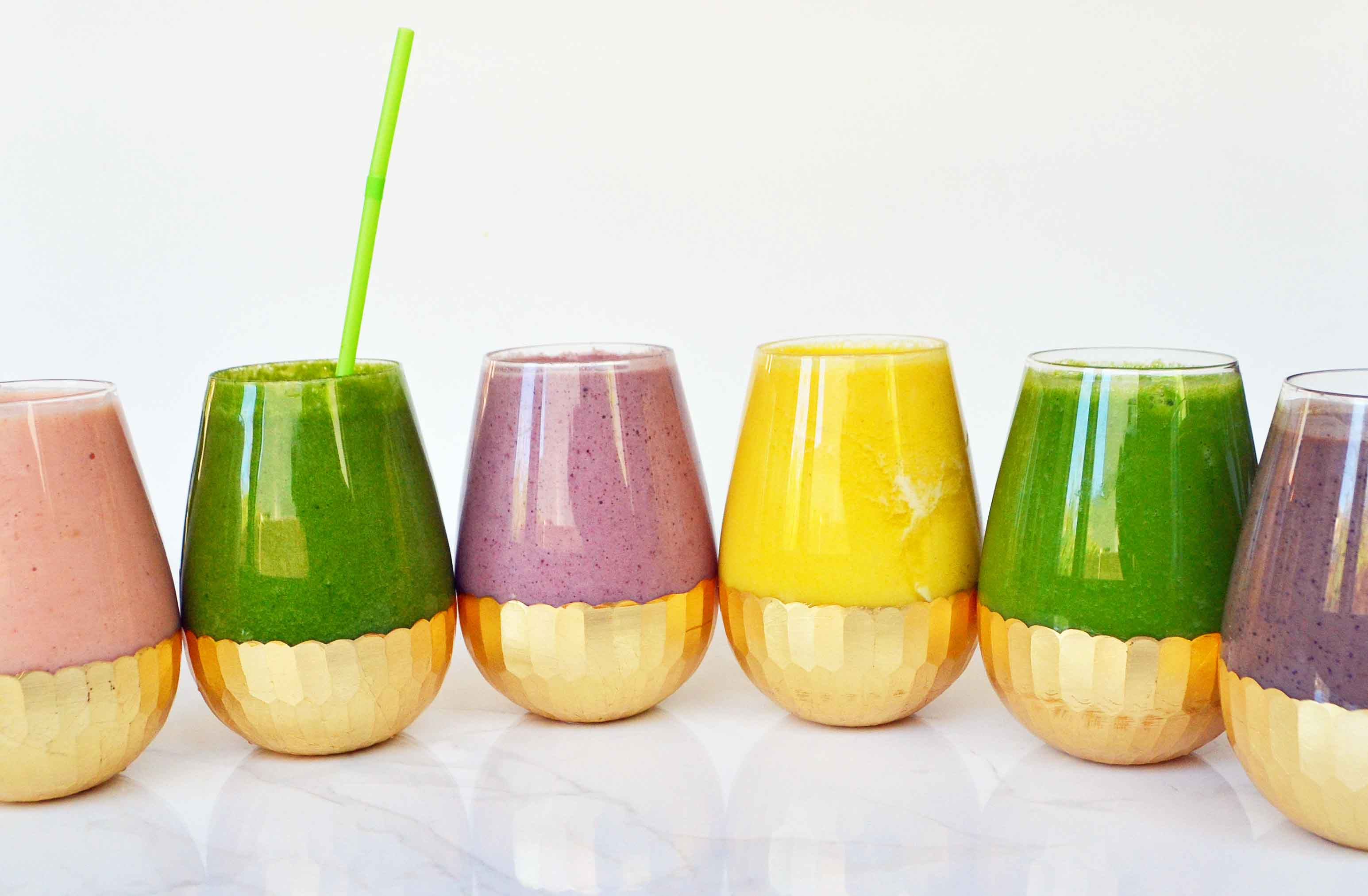 healthy helpings fruit flavored snacks healthy fruit and vegetable smoothie recipes
