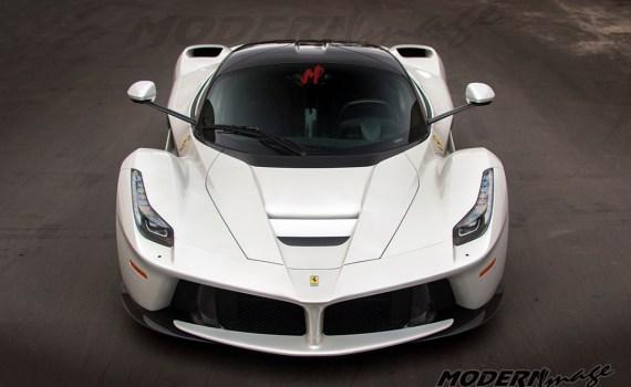Modern_Image_Ferrari_LaFerrari_Clear_Bra_08
