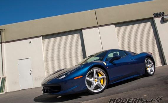 Modern_Image_Clear_Bra_Ferrari_458_08