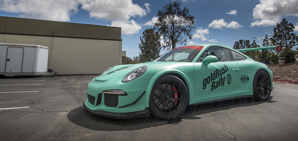 Modern_Image_Goldrush_Rally_Porsche_GT3_Matte_Mint_Wrap_feature