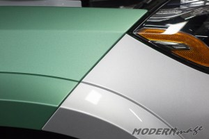 modern-image-mercedes-gls500-satin-emerald-green-wrap-01