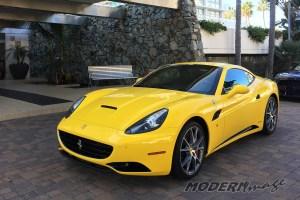 modern-image-ferrari-california-yellow-wrap-02