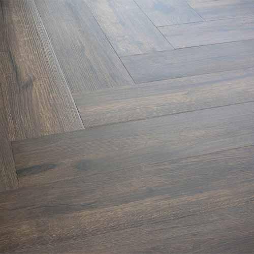duratec porcelain woodlook tile plank