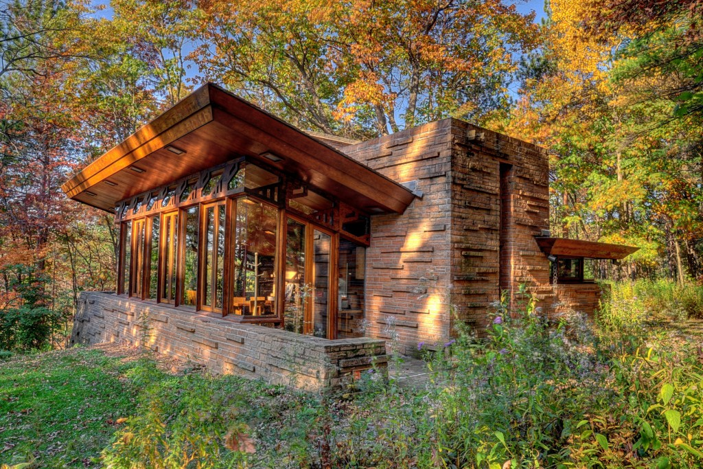 Lake Homes Rent Wisconsin