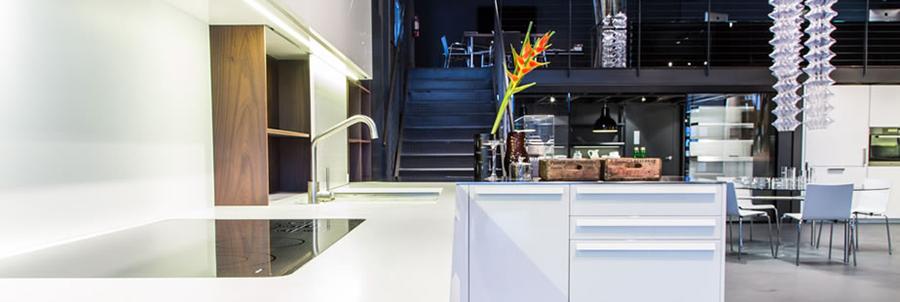 Denver Design Jobs Modern In Denver—Colorado's Design Magazine