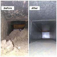Modernistic | The Benefits of Air Duct Cleaning