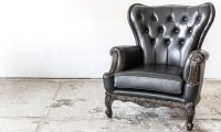 Modernistic | 4 tips for how to care for leather furniture