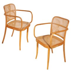 Bent Wood Chair Ergonomic Reddit Josef Hoffman Bentwood Chairs Modernist Icon