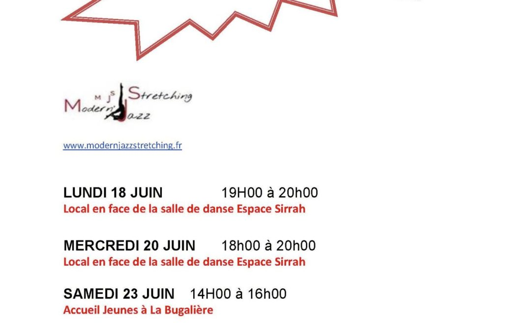 Vente tickets spectacle
