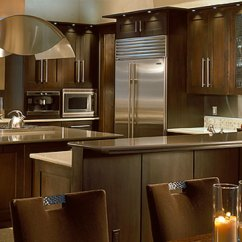 Modern Kitchen Images Faucet Commercial Style Custom Designers Cabinet Company Aspen Vail Glenwood Springs 1