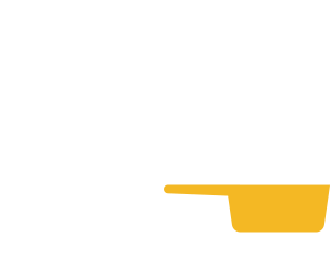 Modern kitchen design lebanon - online shop
