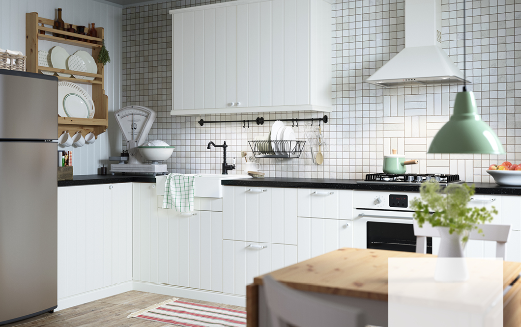 kitchen ikea how to renovate a 10 reasons why more homeowners are choosing cabinets warranty the best 25 years of your life