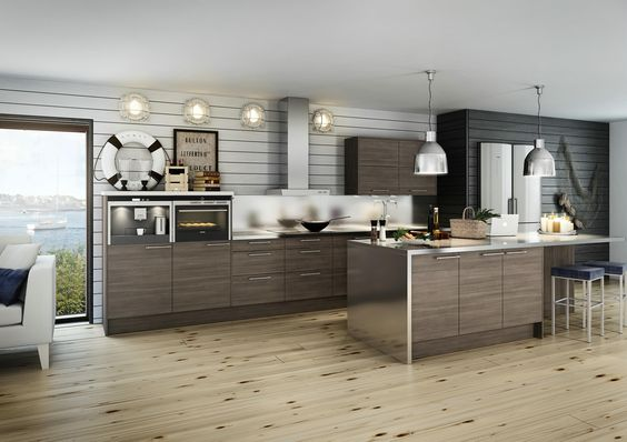 Real Ikea Kitchen 10 reasons why more homeowners are choosing ikea kitchen cabinets