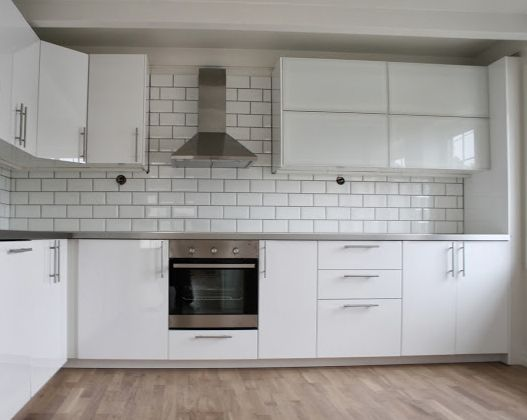 10 Reasons Why More Homeowners Are Choosing IKEA Kitchen ...