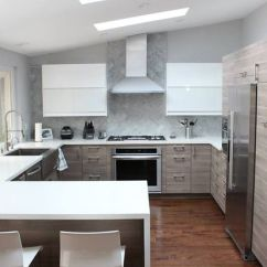 Ikea Kitchen Cabinets Counter 10 Reasons Why More Homeowners Are Choosing Over Any Other Brand Updated