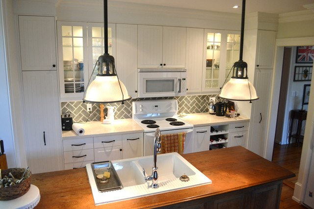 ikea kitchen cabinets long narrow island 10 reasons why more homeowners are choosing warranty the best 25 years of your life