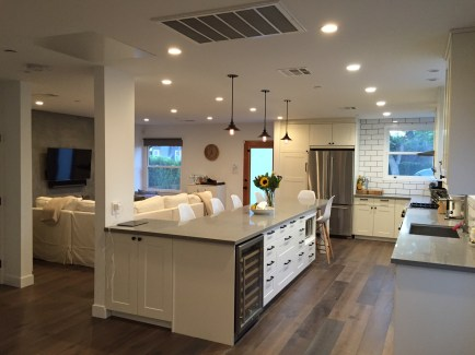 5 kitchen remodeling costs every homeowner needs to know modern