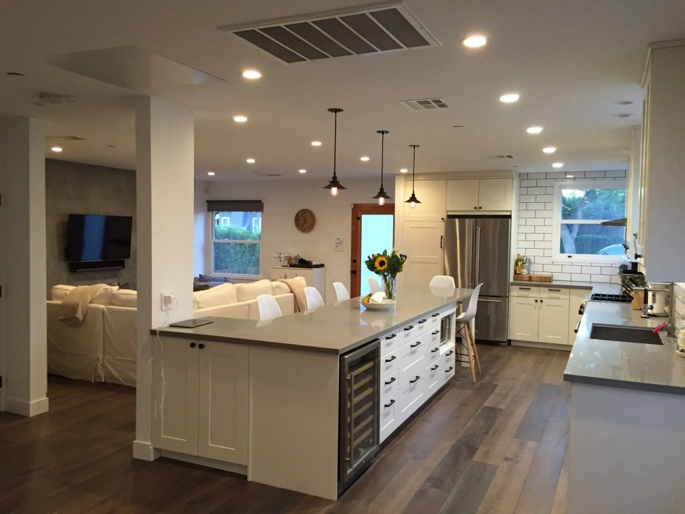 medium resolution of 5 kitchen remodeling costs every homeowner needs to know