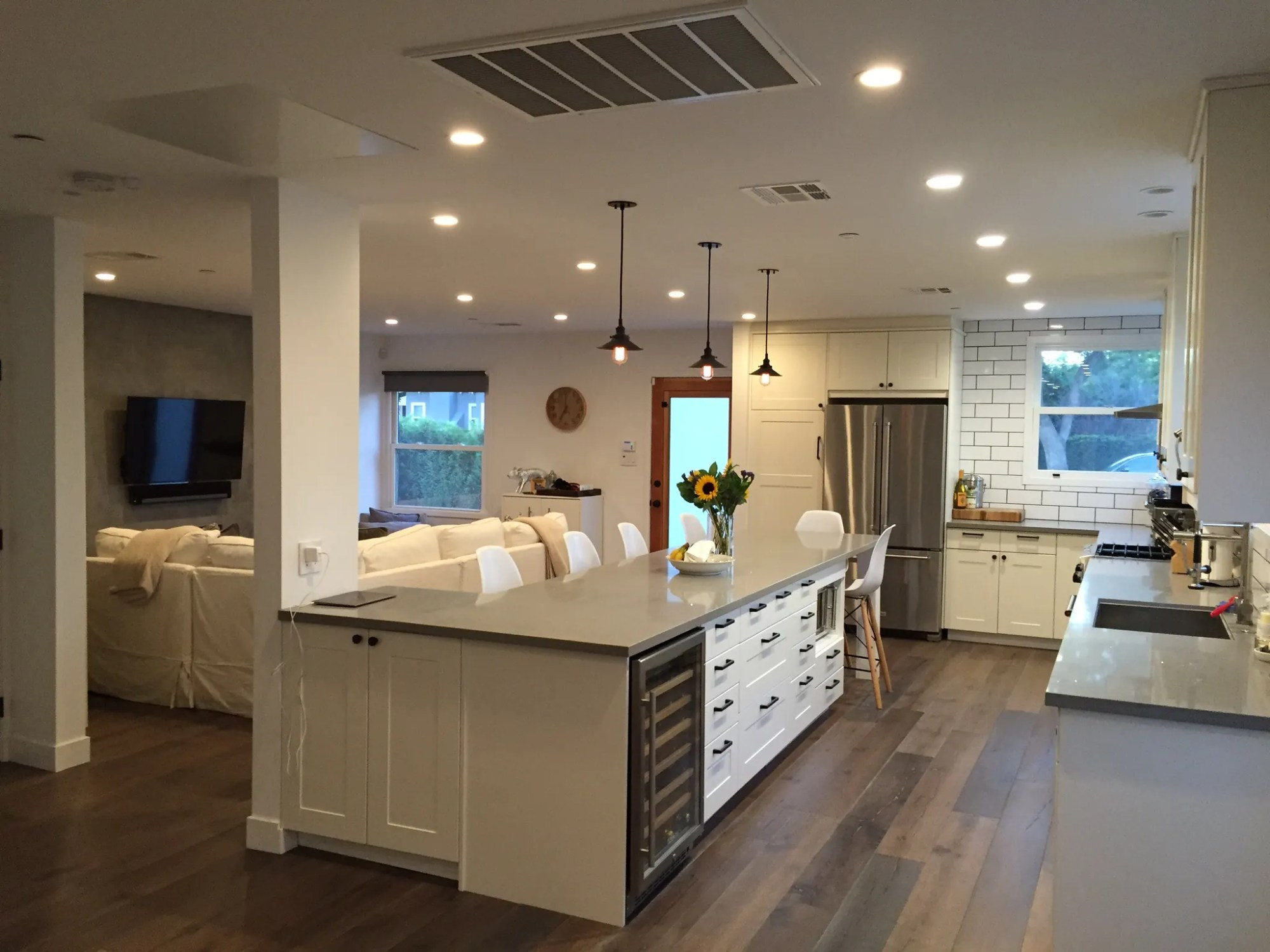 hight resolution of 5 kitchen remodeling costs every homeowner needs to know