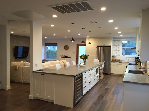 small resolution of 5 kitchen remodeling costs every homeowner needs to know