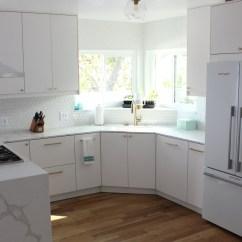 Kitchen Ikea Cart With Wheels Sale Modern Pros