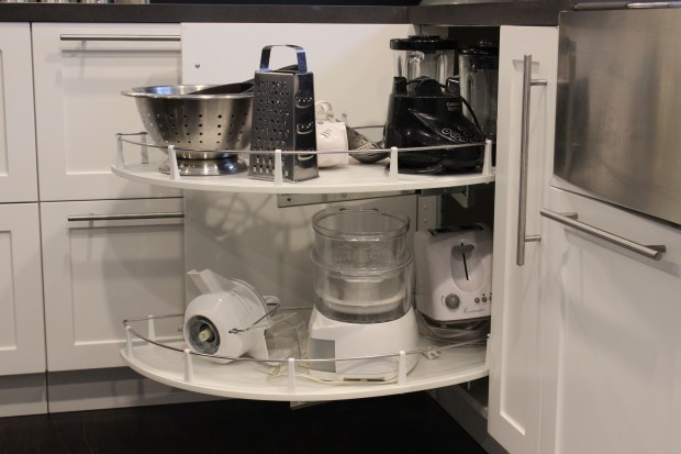 19 Of Our Favorite IKEA Kitchens We\'ve Ever Remodeled — Modern ...