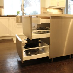 Ikea Kitchen Remodel 19 Of Our Favorite Kitchens We Ve Ever Remodeled Modern Video The Ultimate Before After