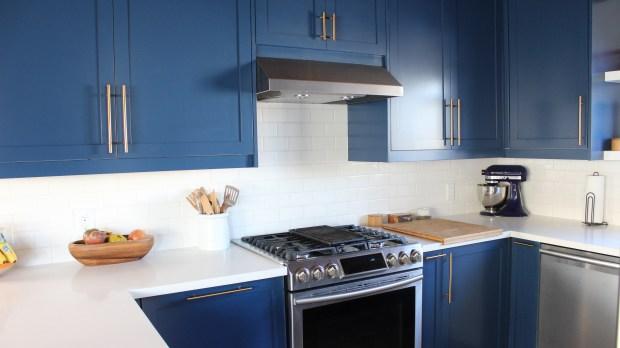 ikea kitchen remodel - Ikea Kitchen Remodel