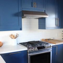 Ikea Kitchen Remodel Air Vent For Sink 19 Of Our Favorite Kitchens We Ve Ever Remodeled Modern