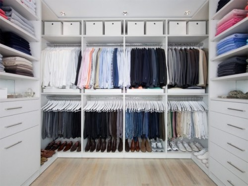 5 Reasons Why More Homeowners Choose Ikea Closets Over Any Other Brand Modern Kitchen Pros