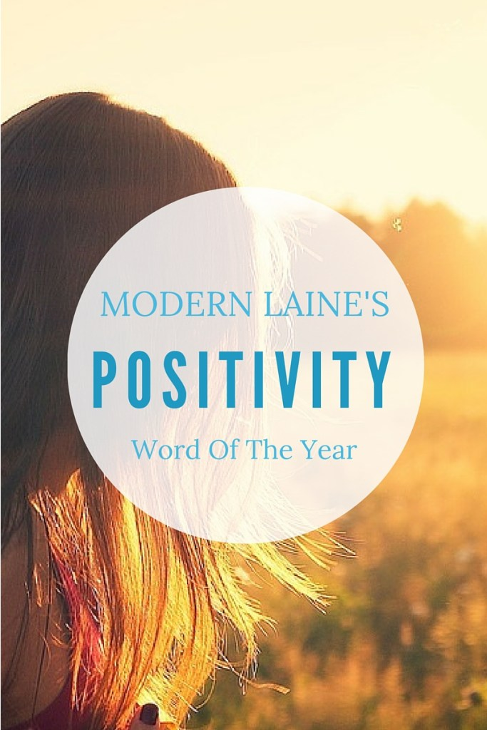 BE BOLD LINKUP_MODERN LAINE WORD OF THE YEAR