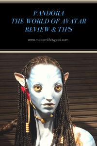 Pandora - The World of Avatar is the hottest new area in Walt Disney World. Learn how to beat the crowds when you visit Pandora.