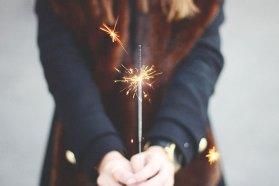 Longterm relationship spark