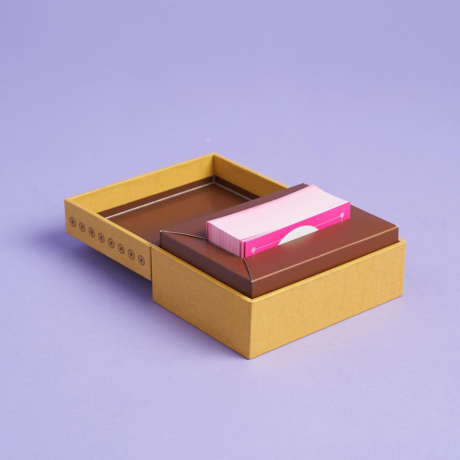 Modern-Love-Box-March-2018-0016-733x733@2x