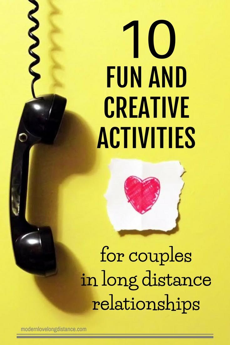 long distance relationship advice reddit 50