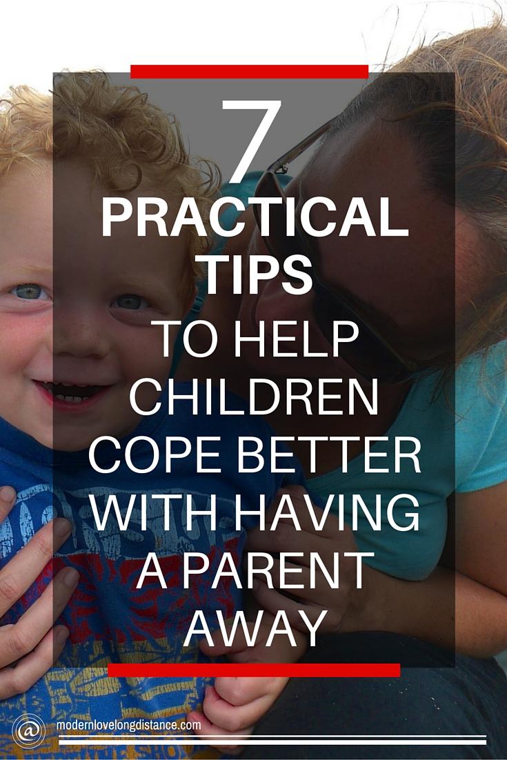 7 Practical tips PN