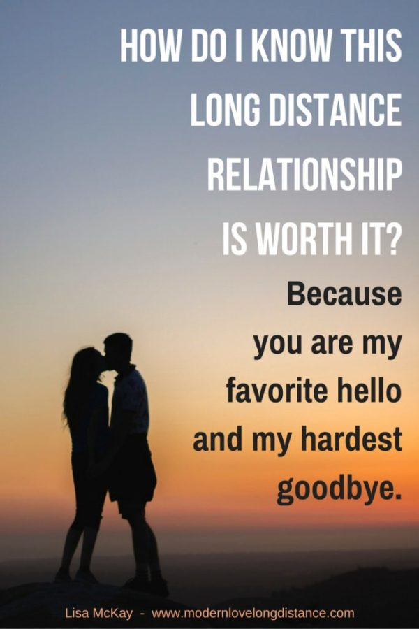 long distance sex quotes in Virginia