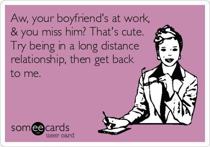 boyfriend-at-work