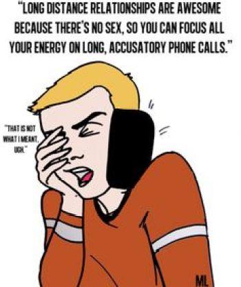 long-accusatory-phone-calls