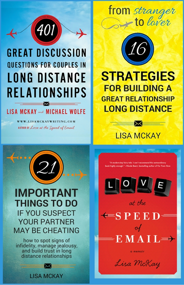b878e394105f 4 Great Long Distance Relationship Books for one low price